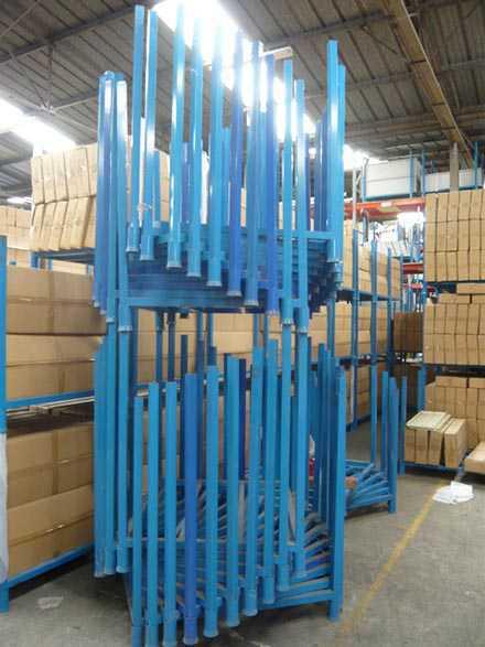 Lot de container de stockage