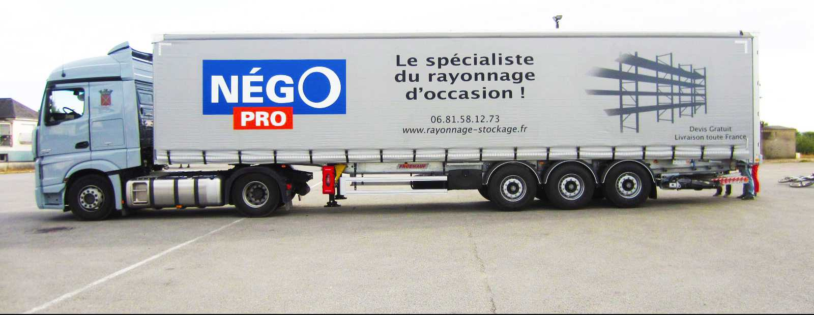 camion_negopro_site