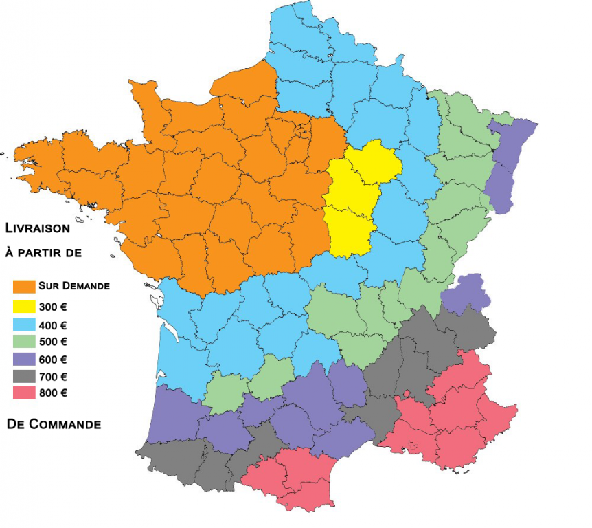 carte_departement_fdp