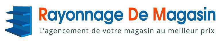 rayonnage-de-magasin-logo